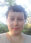 Oksana, 41  , Zalaegerszeg