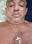 Antonio, 60  , Natal