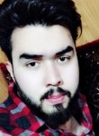 Mujtaba, 20 лет, کابل