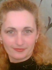 Tatiana, 48, Republic of Moldova, Chisinau