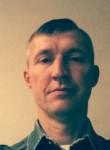 Eduard, 52, Moscow