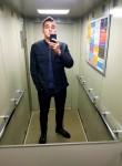 Dmitriy, 26  , Podporozhe