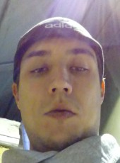 Maksim , 25, Ukraine, Lubny