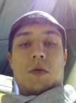 Maksim , 25  , Lubny