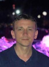 Tom, 39, Ukraine, Lviv