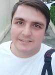 Denis, 24  , Baku