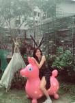 Lynn, 22  , Banqiao