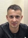 Evgeniy, 25  , Khabarovsk
