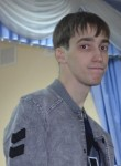 misha, 24  , Volgodonsk