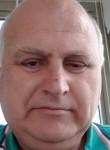 Süleyman, 55  , Ankara