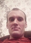 Nikolay, 31  , Shebalino