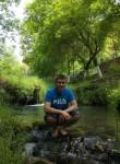 Artem, 29  , Vaslui