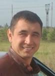 kuruchbaev79