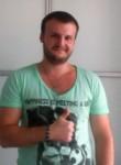 Roman, 34, Sumy