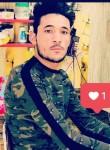 حمد, 18  , Al