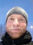 Aleksandr Protsan, 36  , Zaporizhzhya