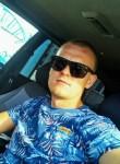 Andrey, 29  , Saratov