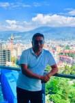 Paata, 51  , Tbilisi