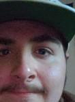 Sean, 21  , Gloversville