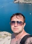 Denis, 33, Vladimir