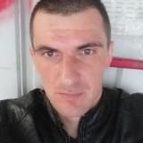 Pavel, 18  , Glowno