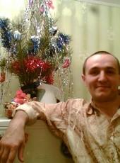 Max, 41, United Arab Emirates, Dubai