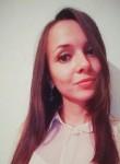 natasha, 27, Kiev