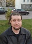 dyadyushka Au, 44, Lomonosov