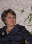 vasilisa, 58  , Tymovskoye