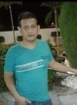 Ildison, 18, Cuiaba