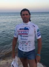 Vladimir, 41, Russia, Saint Petersburg