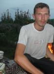 ron, 33  , Blagoveshchensk (Bashkortostan)