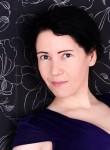 Galina, 39, Saint Petersburg
