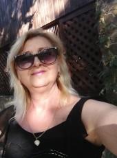 Tatyana, 56, Ukraine, Berdyansk
