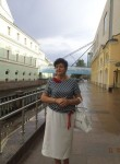 Elena, 70  , Taganrog