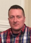 William david, 54  , Citrus Heights
