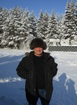 Evgeniy, 49  , Moscow