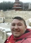 Віталік, 26, Ternopil
