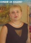Tatyana, 41  , Krymsk
