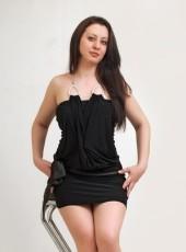 Viktoriya, 36, Ukraine, Kiev