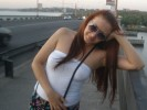 Viktoriya, 36 - Just Me Photography 5