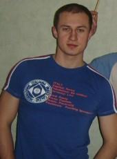 Sergey, 39, Russia, Stavropol