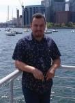 Majeed, 51  , Dayton