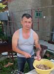 Konstantin, 37, Novokubansk