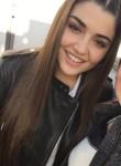 Rayana, 22  , Groznyy