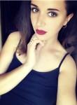 Natalya, 29  , Leningradskaya