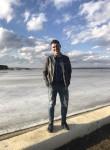 Саша Иванов, 24 года, Горад Мінск
