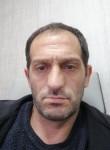 Volk, 44  , Tbilisi