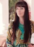 Marina, 39, Sevastopol
