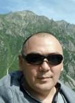 Bayysh Sadabaev, 45  , Kant